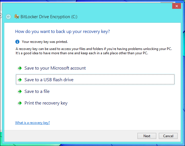 5-bitlocker-drive-encryption-how-do-you-want-to-back-up-your-recovery-key