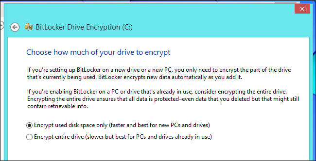 6-bitlocker-choose-how-much-of-your-drive-to-encrypt