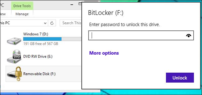 9-bitlocker-to-go-enter-password-to-unlock-drive