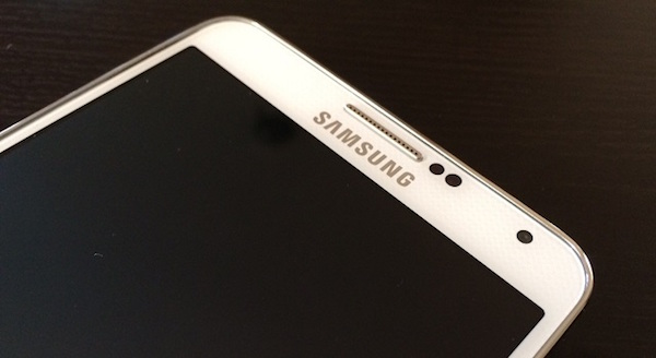 98galaxy-note-3-front-camera