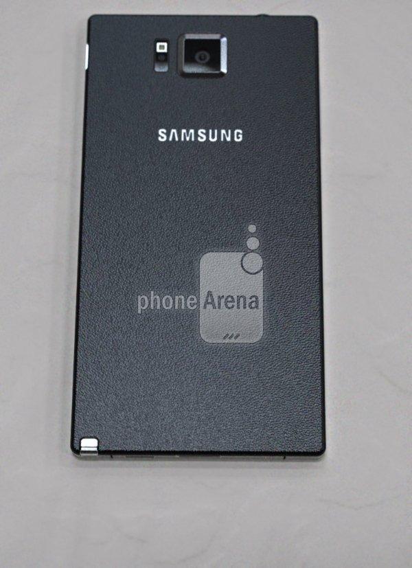 Earlier-leak-of-the-Samsung-Galaxy-Note-4 (2)-w600