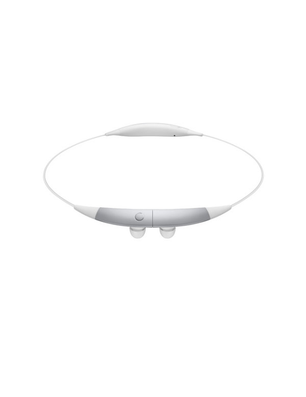 Samsung_Circle_White_2_verge_medium_landscape-w600