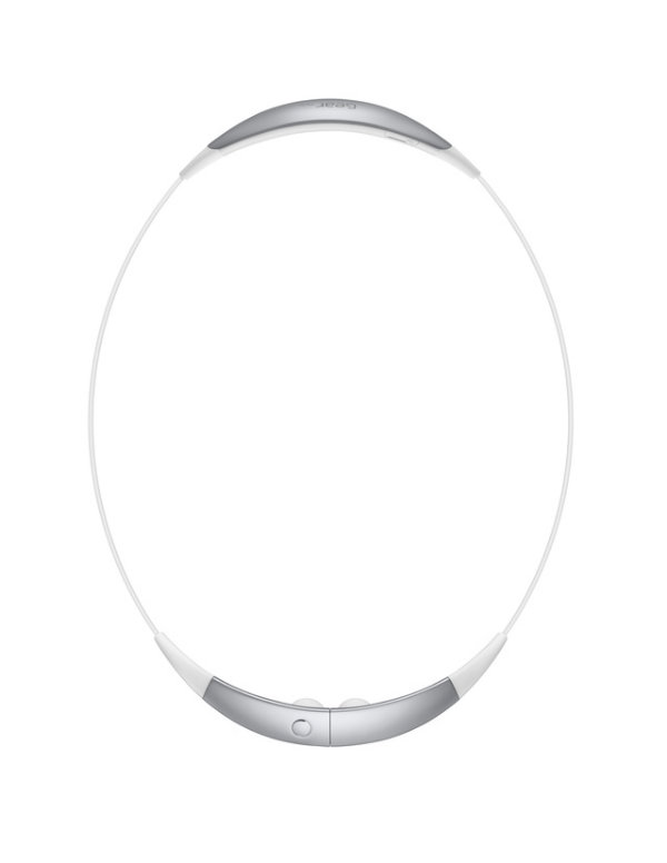 Samsung_Circle_White_3_verge_medium_landscape-w600