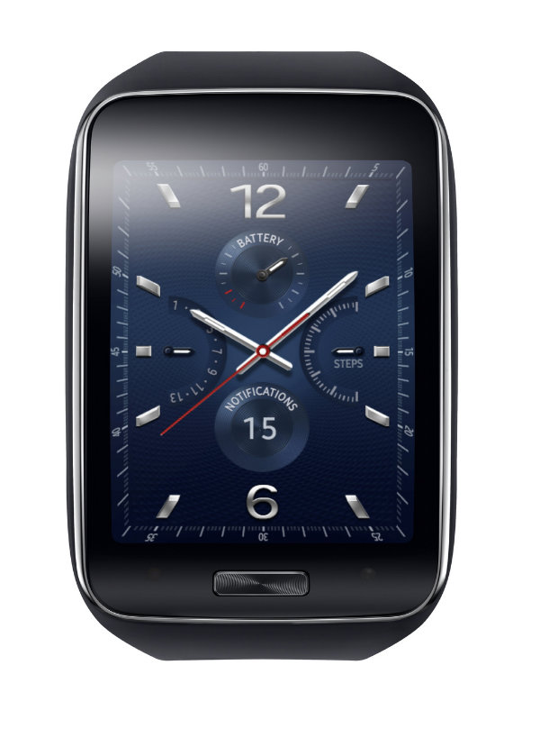 Samsung_Gear_S_Blue_Black_1_verge_super_wide-w600