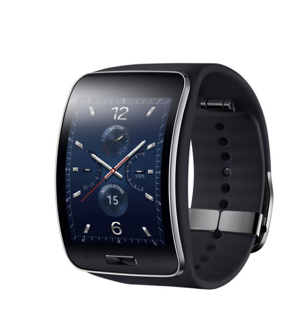 Samsung_Gear_S_Blue_Black_2_verge_medium_landscape-w600