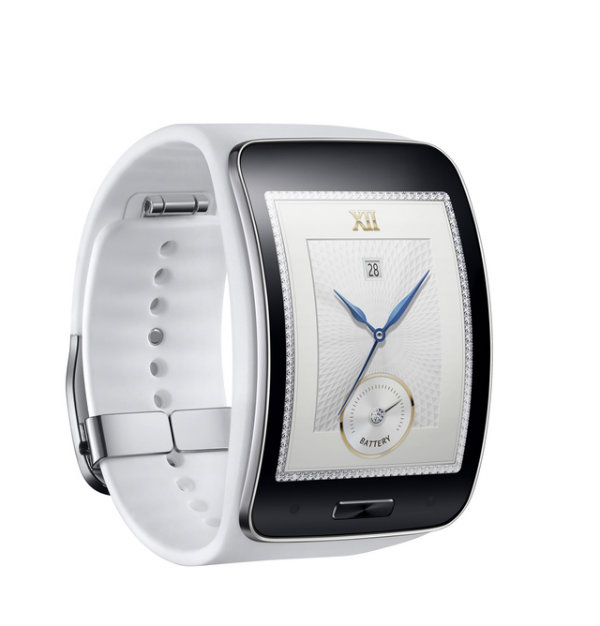 Samsung_Gear_S_Pure_White_3_verge_medium_landscape-w600