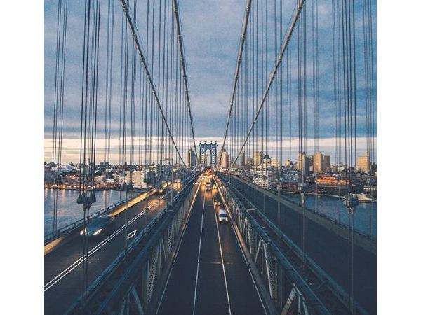 bridges-are-a-specialty