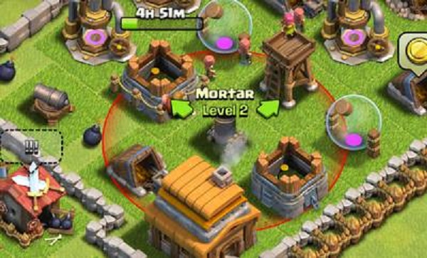 clash-of-clans-guide-mortar-zone