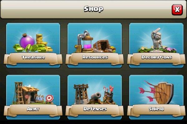 clash-of-clans_en_screenshot_10