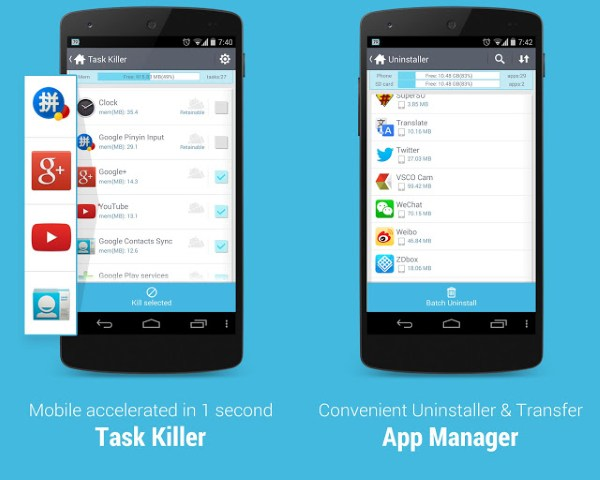 com.zdworks.android.toolbox2