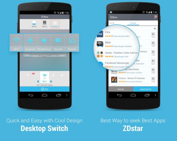 com.zdworks.android.toolbox4