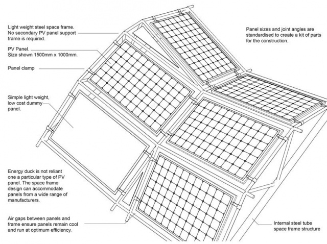 copenhagen-solar-duck-plan-640x640