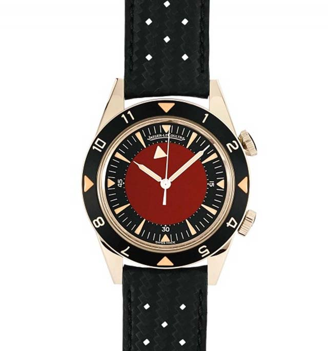 he-also-designed-this-jaeger-lecoultre-watch-for-an-aids-charity-auction