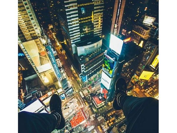 heres-a-shot-overlooking-times-square