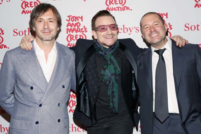 hes-friends-with-bono-and-designer-marc-newson-too