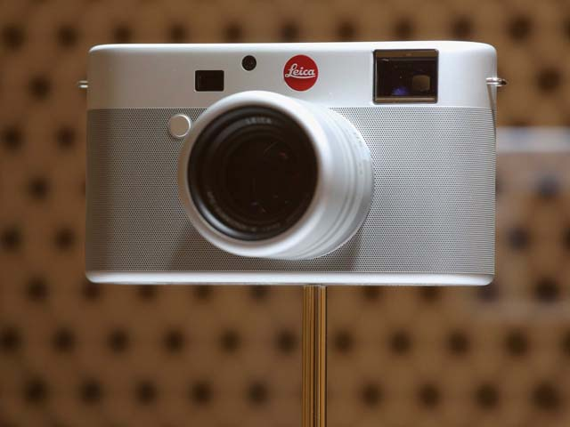 his-design-fame-has-led-him-to-charity-work-ive-designed-this-leica-which-set-the-record-for-a-camera-sold-at-auction