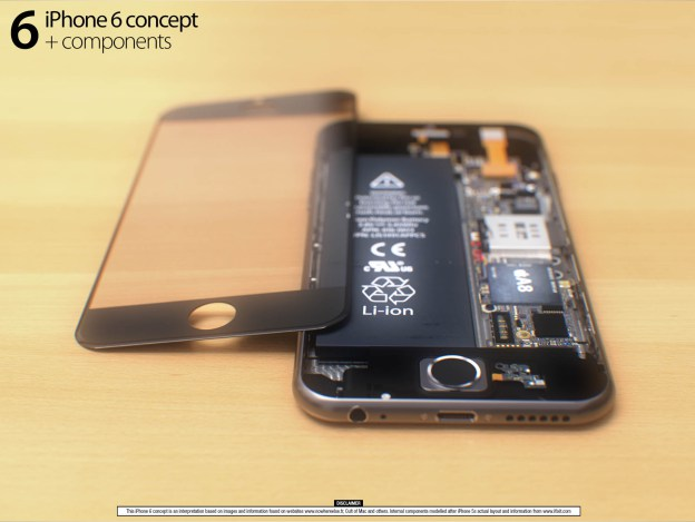 iphone-6-hajek-concept-3