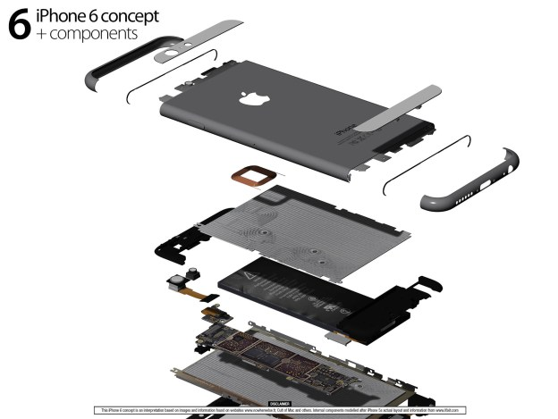 iphone-6-hajek-concept-4