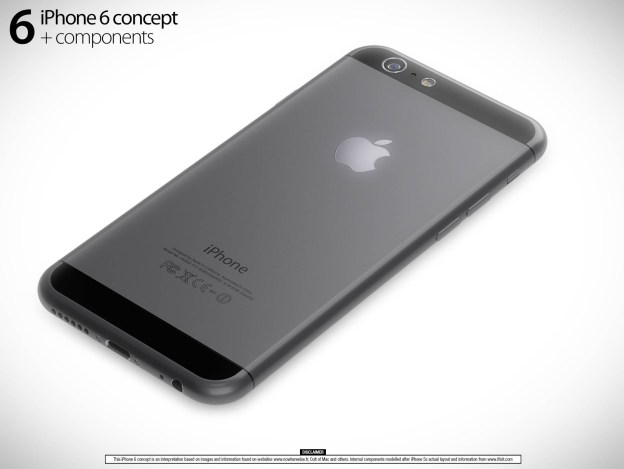 iphone-6-hajek-concept