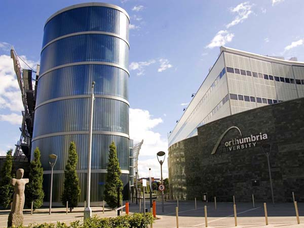 ive-studied-industrial-design-at-newcastle-polytechnic-now-called-northumbria-university