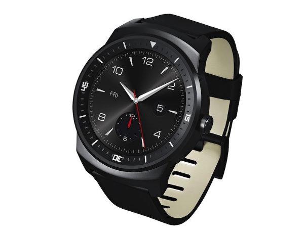 lg-g-watch-r-2-1-w600