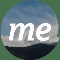 EverythignMe Launcher