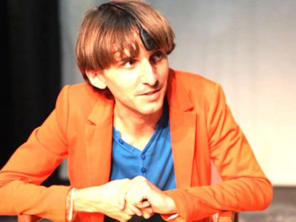 neil-harbisson-had-an-antenna-implanted-in-his-head-w600