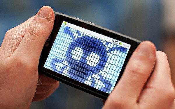placeraider-android-malware-w600