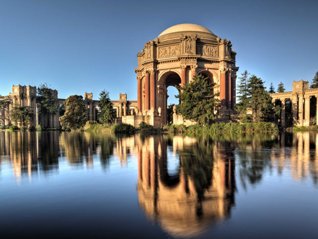 polk-also-designed-san-franciscos-palace-of-fine-arts-seen-here