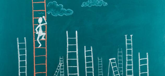 stick-figure-climbing-ladder