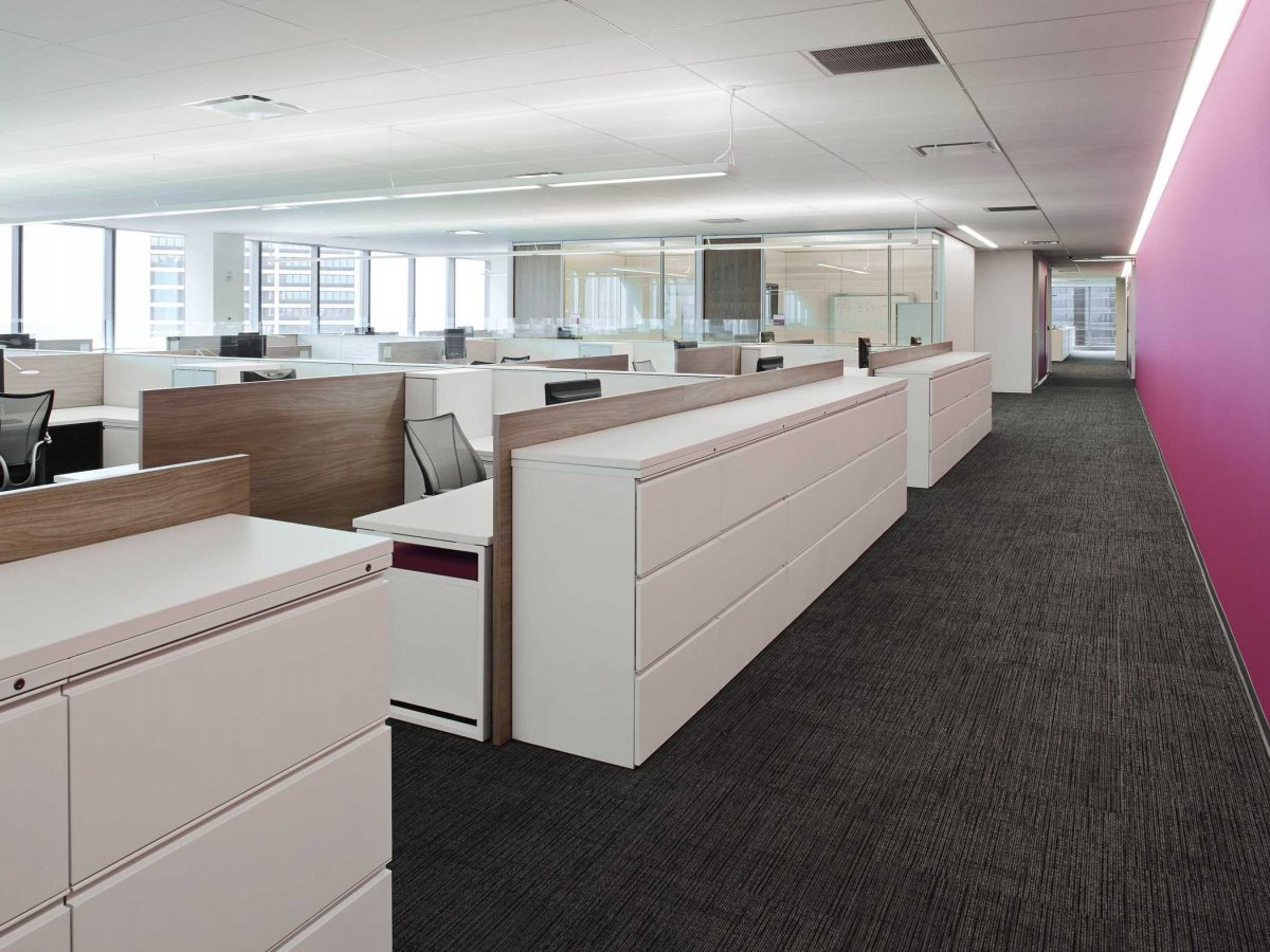 the-new-workplace-strategy-and-space-standards-are-indicative-of-a-paradigm-shift-within-panasonic-from-a-primarily-closed-office-plan-to-a-collaborative-open-workplace-environment