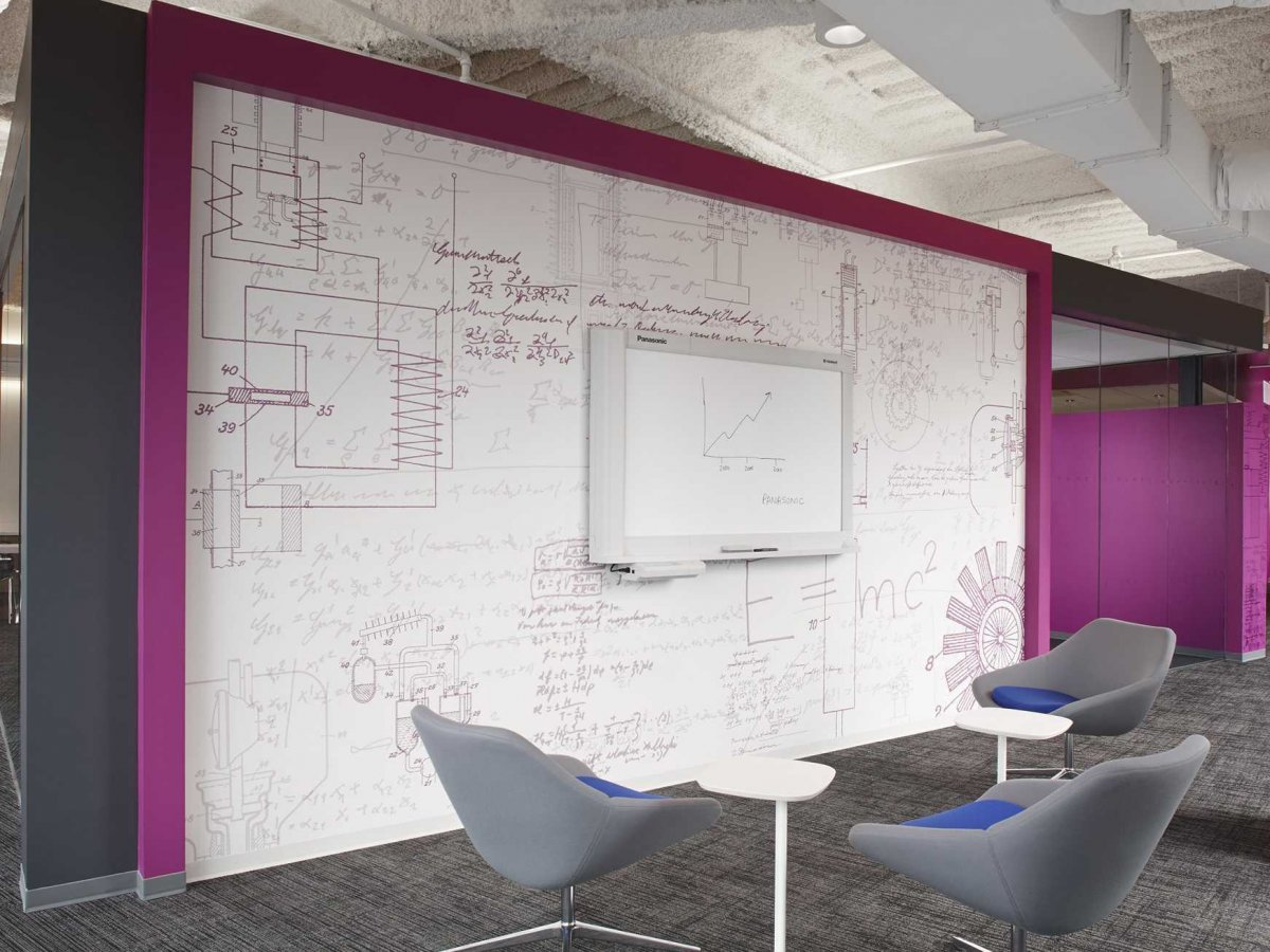 this-casual-meeting-space-located-by-the-pantry-features-a-panasonic-panaboard-whiteboard-using-the-companys-products-on-a-daily-basis-supports-experiential-learning-and-experimentation