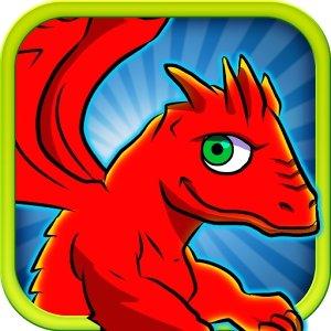Amazing Dinosaur Adventure