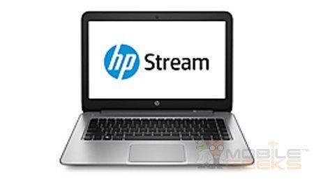 xhp-stream-14.jpg.pagespeed.ic.DWJSdVpZ1P.0