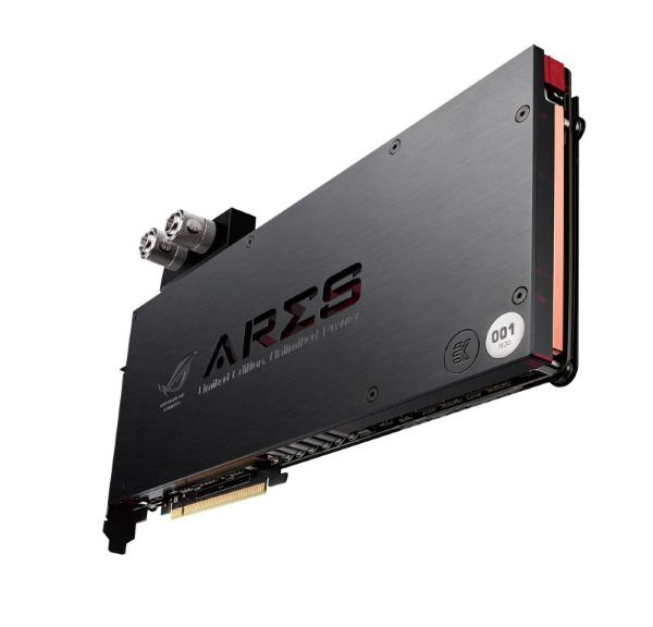 ASUS_ROG_Ares_III_with_universal_fittings