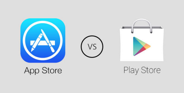 App-Store-vs-Google-Play-_-Featured
