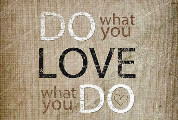 Do-what-you-love-2