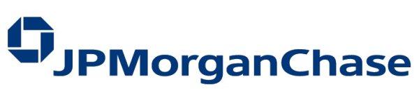 JP_Morgan_Chase_logo