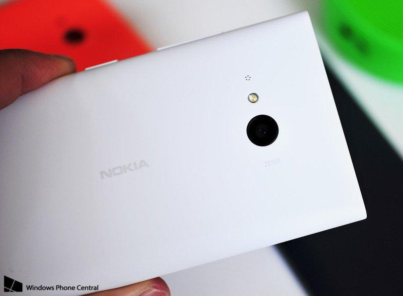 Lumia_730_camera