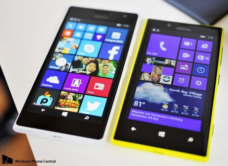 Lumia_730_vs_720