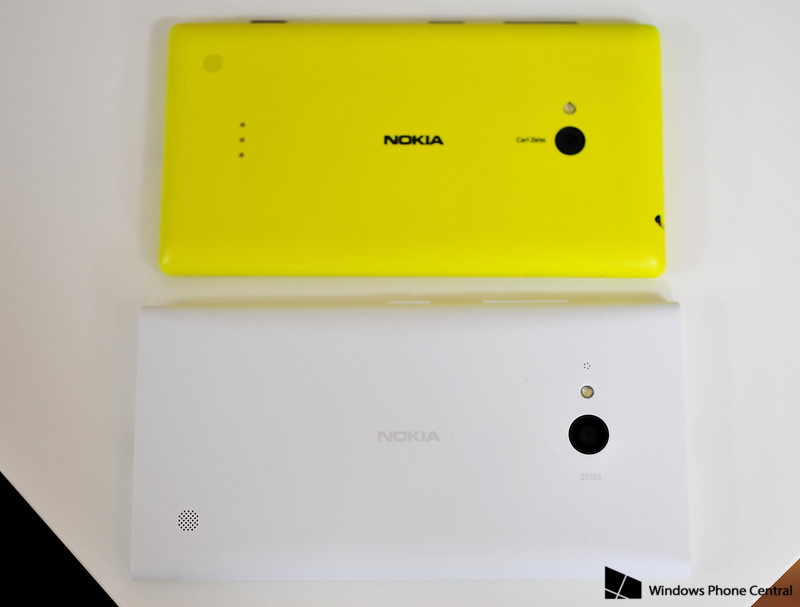 Lumia_730_vs_720_camera