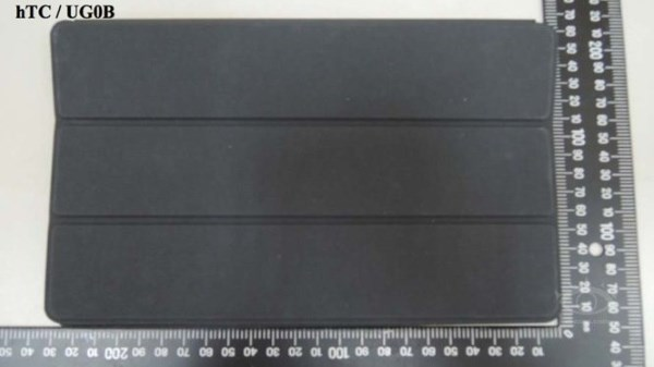 Nexus-9-keyboard-case-leaks-out (1)
