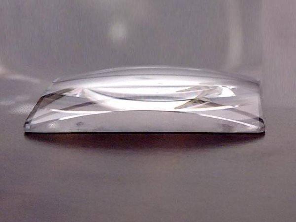 Sapphire_Crystal_Watch_Glass_Bridge
