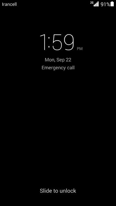 Screenshot_2014-09-22-13-59-41