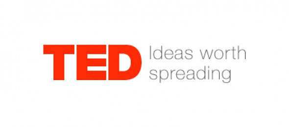 TED-Task-Logo-590x260