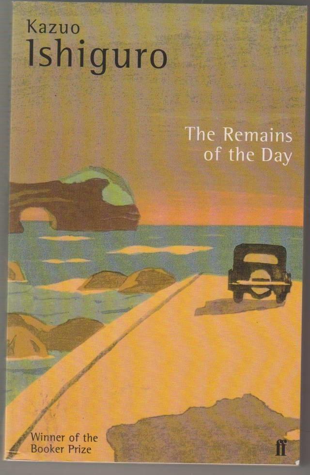 amazon-ceo-jeff-bezos-the-remains-of-the-day-by-kazuo-ishiguro_resize