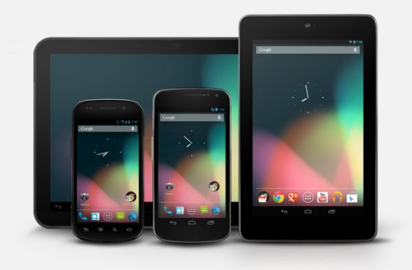 android_devices-670x440