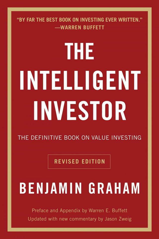 berkshire-hathaway-ceo-warren-buffett-the-intelligent-investor-by-benjamin-graham_resize