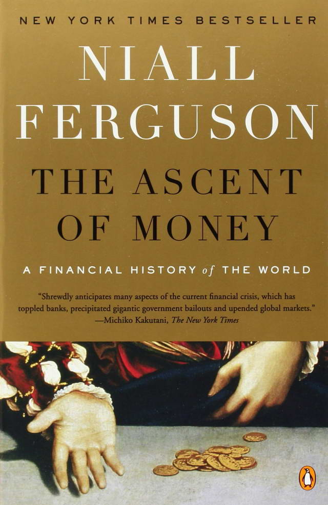 coca-cola-ceo-muhtar-kent-the-ascent-of-money-a-financial-history-of-the-world-by-niall-ferguson_resize
