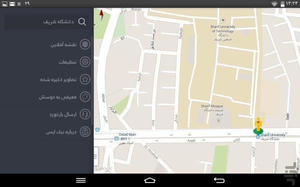 com.nikapps.streetview.tehran0